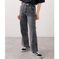 PAL GROUP OUTLET(パルグループアウトレット)のパンツ・ズボン/パンツ・ズボン全般