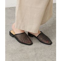 PAL GROUP OUTLET(パルグループアウトレット)のシューズ・靴/サンダル