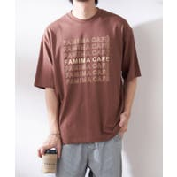 PAL GROUP OUTLET(パルグループアウトレットメン)のトップス/Tシャツ