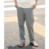 PAL GROUP OUTLET(パルグループアウトレットメン)のパンツ・ズボン/パンツ・ズボン全般