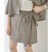 PAL GROUP OUTLET(パルグループアウトレット)のスカート/ミニスカート