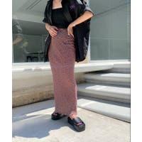 PAL GROUP OUTLET(パルグループアウトレット)のスカート/ロングスカート・マキシスカート