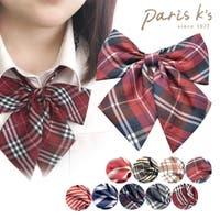 PARIS KID'S(パリスキッズ)のスーツ/ネクタイ