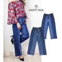 VANITY FACE(ヴァニティーフェイス)のパンツ・ズボン/バギーパンツ