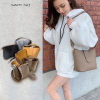 VANITY FACE(ヴァニティーフェイス)のバッグ・鞄/ショルダーバッグ