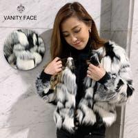VANITY FACE | VNTW0001323