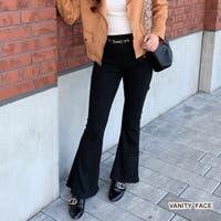 VANITY FACE(ヴァニティーフェイス)のパンツ・ズボン/パンツ・ズボン全般