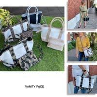VANITY FACE | VNTW0001735