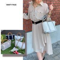 VANITY FACE | VNTW0001736
