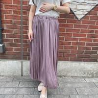 VANITY FACE(ヴァニティーフェイス)のスカート/ロングスカート・マキシスカート