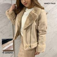 VANITY FACE | VNTW0001560