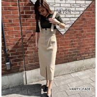 VANITY FACE(ヴァニティーフェイス)のスカート/その他スカート