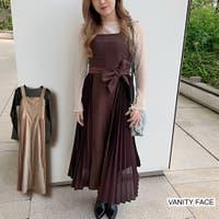 VANITY FACE(ヴァニティーフェイス)のスカート/フレアスカート