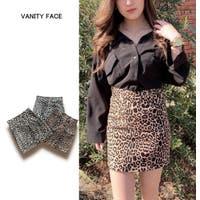 VANITY FACE(ヴァニティーフェイス)のスカート/タイトスカート