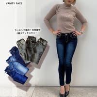 VANITY FACE | VNTW0000759