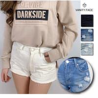 VANITY FACE(ヴァニティーフェイス)のパンツ・ズボン/ショートパンツ