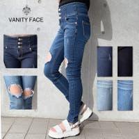 VANITY FACE(ヴァニティーフェイス)のパンツ・ズボン/スキニーパンツ