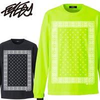EYEDY(アイディー)のトップス/Tシャツ