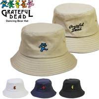 EYEDY(アイディー)の帽子/ハット