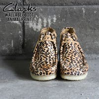 EYEDY(アイディー)のシューズ・靴/ブーツ