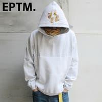 EYEDY(アイディー)のトップス/パーカー