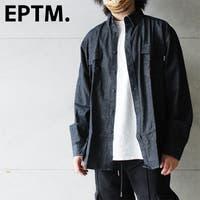 EYEDY(アイディー)のトップス/シャツ