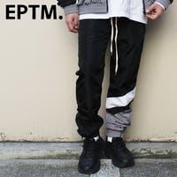 EYEDY(アイディー)のパンツ・ズボン/ジョガーパンツ