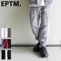 EYEDY(アイディー)のパンツ・ズボン/スウェットパンツ