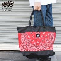 EYEDY(アイディー)のバッグ・鞄/トートバッグ