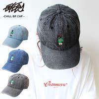 EYEDY(アイディー)の帽子/キャップ