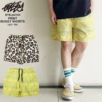 EYEDY(アイディー)のパンツ・ズボン/ハーフパンツ