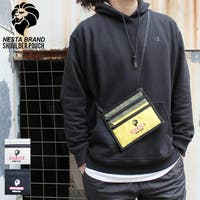 EYEDY(アイディー)のバッグ・鞄/ウエストポーチ・ボディバッグ