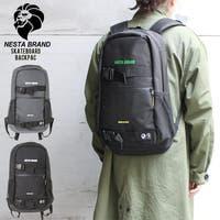 EYEDY(アイディー)のバッグ・鞄/リュック・バックパック