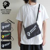 EYEDY(アイディー)のバッグ・鞄/ショルダーバッグ