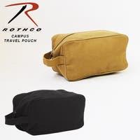 EYEDY(アイディー)のバッグ・鞄/クラッチバッグ