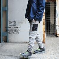 EYEDY(アイディー)のパンツ・ズボン/パンツ・ズボン全般