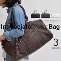 PENNE PENNE FREAK(ペンネペンネフリーク)のバッグ・鞄/ボストンバッグ
