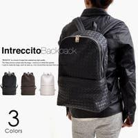 PENNE PENNE FREAK(ペンネペンネフリーク)のバッグ・鞄/リュック・バックパック