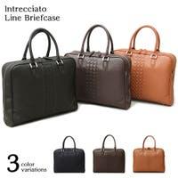 PENNE PENNE FREAK (ペンネペンネフリーク)のバッグ・鞄/ビジネスバッグ
