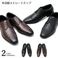 PENNE PENNE FREAK(ペンネペンネフリーク)のシューズ・靴/ビジネスシューズ