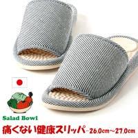 PENNE PENNE FREAK(ペンネペンネフリーク)のシューズ・靴/サンダル