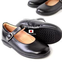 PENNE PENNE FREAK (ペンネペンネフリーク)のシューズ・靴/フラットシューズ