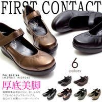 PENNE PENNE FREAK (ペンネペンネフリーク)のシューズ・靴/パンプス