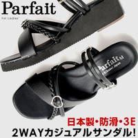 PENNE PENNE FREAK (ペンネペンネフリーク)のシューズ・靴/サンダル