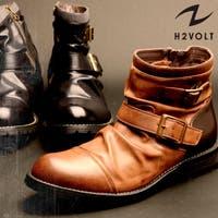 PENNE PENNE FREAK(ペンネペンネフリーク)のシューズ・靴/ブーツ