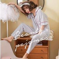 パーティードレス通販 Precious Lady(パーティードレスツウハン プレシャスレディ)のルームウェア・パジャマ/ルームウェア・部屋着