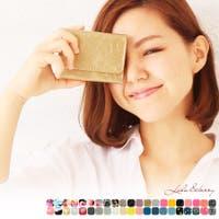 petitcaprice(プティカプリス)の財布/財布全般