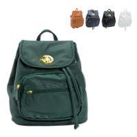 petitcaprice(プティカプリス)のバッグ・鞄/リュック・バックパック