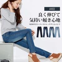 petitcaprice(プティカプリス)のパンツ・ズボン/スキニーパンツ