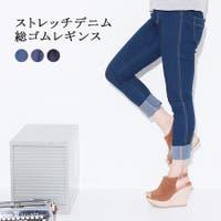 petitcaprice(プティカプリス)のパンツ・ズボン/レギンス